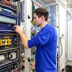 elektriker has jobsuche