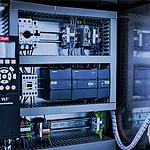 HAS Technologie Schaltschrankbau